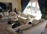 11827 – Casa de lujo en Costa Brava | 10715-1-150x110-jpg