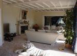 11827 – Casa de lujo en Costa Brava | 10715-2-150x110-jpg