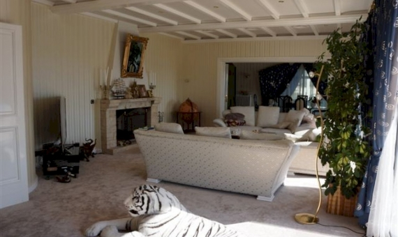 Casa de lujo en Costa Brava | 10715-0-570x340-jpg