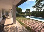 12588 – Venta de casa en Valldoreix Sant Cugat | 10752-10-150x110-jpg