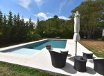 12588 – Venta de casa en Valldoreix Sant Cugat | 10752-17-150x110-jpg