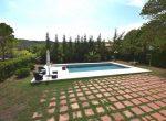 12588 – Venta de casa en Valldoreix Sant Cugat | 10752-6-150x110-jpg