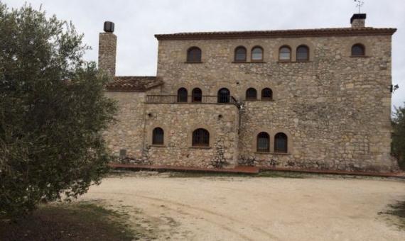 Masias y Castillos  Costa Doarda | 10772-3-570x340-jpg