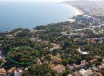 12667 – Parcela 4.800 m2 en venta con vistas al mar en Playa de Aro, con permiso de construcción para un apartotel o una villa de lujo | 10783-2-150x110-jpg