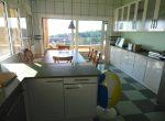 12733 – Amplia villa de 900 m2 con vistas al mar y piscina en la urbanización Cala Sant Francesc, Blanes | 10787-12-150x110-jpg