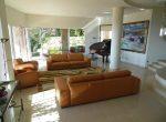 12733 – Amplia villa de 900 m2 con vistas al mar y piscina en la urbanización Cala Sant Francesc, Blanes | 10787-4-150x110-jpg