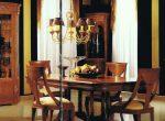 12401 – Nuevo chalet de lujo en Torre Valentina   10817-28-150x110-jpg
