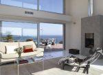 11847 – Casa – Costa Dorada | 10869-13-150x110-jpg