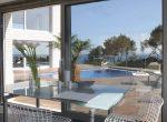 11847 – Casa – Costa Dorada | 10869-8-150x110-jpg