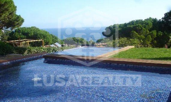 Casa  Costa Brava   10884-2-570x340-jpg