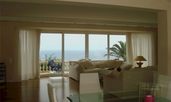 Casa  Costa Brava | 10901-8-570x340-jpg