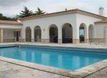 11178 – Casa – Costa Brava | 10901-8-150x110-jpg