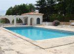 11178 – Casa – Costa Brava | 10901-9-150x110-jpg