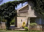 12152 – Casa – Costa Barcelona | 10914-12-150x110-jpg