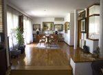 12152 – Casa – Costa Barcelona | 10914-3-150x110-jpg