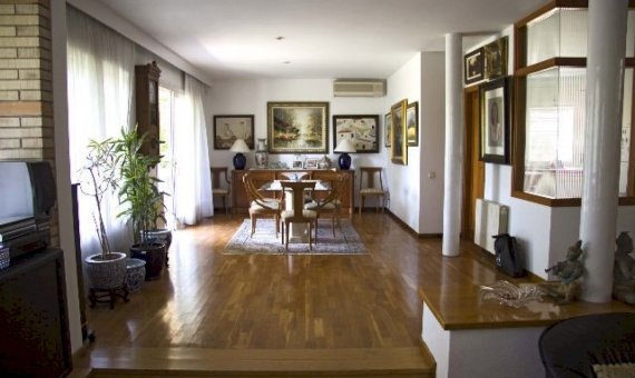Casa  Costa Barcelona | 10914-0-570x340-jpg
