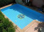 3141 – Casa en primera linea en Sant Andréu de Llavaneras | 10954-0-150x110-jpg