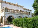 3141 – Casa en primera linea en Sant Andréu de Llavaneras | 10954-3-150x110-jpg