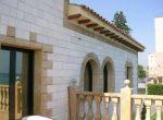 3141 – Casa en primera linea en Sant Andréu de Llavaneras | 10954-4-150x110-jpg