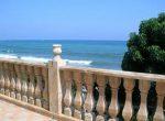 3141 – Casa en primera linea en Sant Andréu de Llavaneras | 10954-5-150x110-jpg