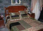 3141 – Casa en primera linea en Sant Andréu de Llavaneras | 10954-6-150x110-jpg