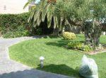 3141 – Casa en primera linea en Sant Andréu de Llavaneras | 10954-7-150x110-jpg