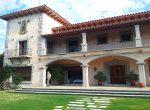 3036 – Masia y Castillo – Costa Barcelona | 10967-4-150x110-jpg
