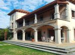 3036 – Masia y Castillo – Costa Barcelona | 10967-6-150x110-jpg