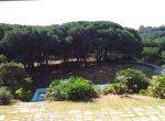 3036 – Masia y Castillo – Costa Barcelona | 10967-9-150x110-jpg