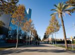 12513 – Piso en Barcelona, zona Diagonal mar | 1098-1-150x110-jpg