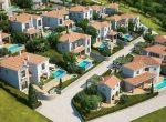 5205 – Terreno – Costa Dorada | 10986-0-150x110-jpg