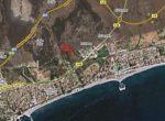 5205 – Terreno – Costa Dorada | 10986-4-150x110-jpg