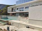 12548 – Villa de lujo cerca de Barcelona | 10992-11-150x110-jpg