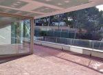 12548 – Villa de lujo cerca de Barcelona | 10992-13-150x110-jpg