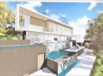 12548 – Villa de lujo cerca de Barcelona | 10992-4-150x110-jpg