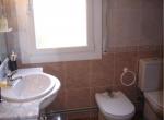 11776 – Casa – Costa Brava   11-1-150x110-png