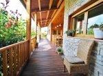 12626 – Alquiler de verano de villa con piscina cerca del mar en Calafell | 11-fileminimizer-150x110-jpg