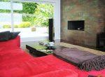 12503 – Casa de diseño con vistas inolvidables a la venta en Sitges | 11007-12-150x110-jpg