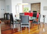 12503 – Casa de diseño con vistas inolvidables a la venta en Sitges | 11007-2-150x110-jpg