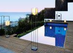 12503 – Casa de diseño con vistas inolvidables a la venta en Sitges | 11007-3-150x110-jpg