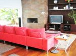 12503 – Casa de diseño con vistas inolvidables a la venta en Sitges | 11007-4-150x110-jpg