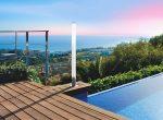 12503 – Casa de diseño con vistas inolvidables a la venta en Sitges | 11007-8-150x110-jpg