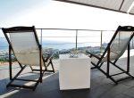 12503 – Casa de diseño con vistas inolvidables a la venta en Sitges | 11007-9-150x110-jpg