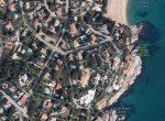 12643 – Parcela en la urbanización privada en LA GAVINA S'AGARÓ de Costa Brava | 11027-1-150x110-jpg