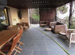 12732 – Villa moderna con vistas espectaculares al mar en la prestigiosa urbanización de Cala Sant Francesc, Blanes | 11030-17-150x110-jpg