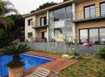 12732 – Villa moderna con vistas espectaculares al mar en la prestigiosa urbanización de Cala Sant Francesc, Blanes | 11030-19-150x110-jpg