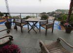 12732 – Villa moderna con vistas espectaculares al mar en la prestigiosa urbanización de Cala Sant Francesc, Blanes | 11030-4-150x110-jpg