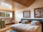 12757 – Chalet de 5 dormitorios con preciosas vistas al mar en la Supermaresme de Sant Vicenç de Montalt | 11052-0-150x110-jpg