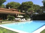 11282 – Casa – Costa Brava | 11153-1-150x110-jpg