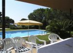 11282 – Casa – Costa Brava | 11153-4-150x110-jpg